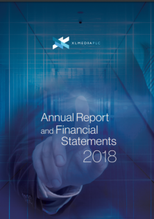 2019-05-2018-Annual-Report-and-Financial-Statements-pdf-2019-05-09-21_49_14
